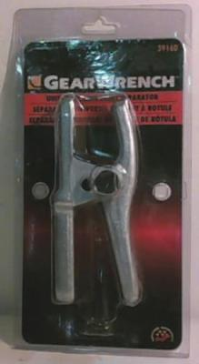 NEW GearWrench 3916D Universal Ball Joint Separator
