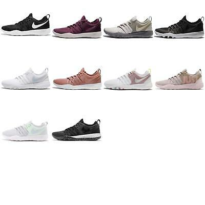 ed231e8fb170 Wmns Nike Free TR 7 VII   Shield Women Training Gym Shoes Trainer Sneaker  Pick 1
