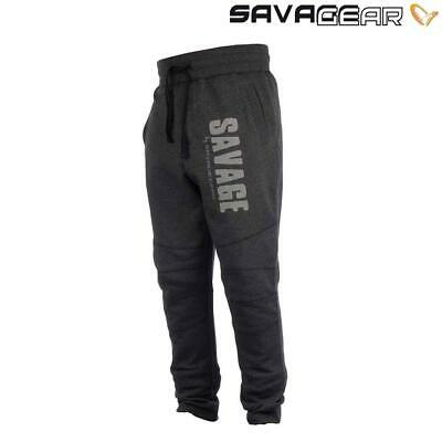 Savage Gear Simply Savage Joggers - (The Collection)
