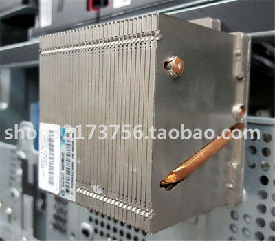 Details about  NEW HEAT SINK for HP ML350p G8 667268-001,661379-001