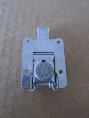 Hartwell Helicopter Aircraft Latch Assy P//N H4600 NOS