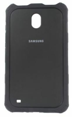 Genuine Original Protective Cover for Samsung Galaxy Tab Active GH98-34572A