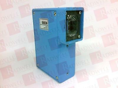 Sick Optic Electronic Wl25223 / Wl25223 (Used Tested Cleaned)