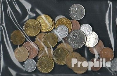 Ethiopia 100 Grams coin bulk lots