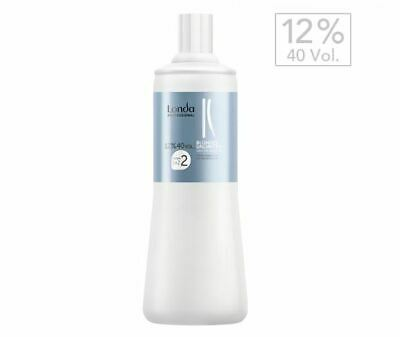 Ombre Balayage Strahnen Thermo Papier Folie Haare Farben