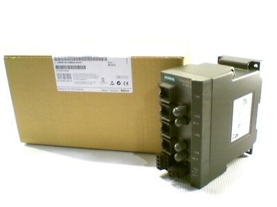SIEMENS 6GK5-104-2BB00-2AA3 (Used, Cleaned, Tested 2 year warranty)