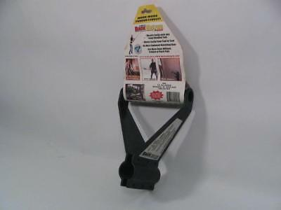New- Stout's Back Saver Grip Tool Handle