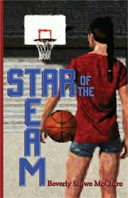 Star of the Team (Paperback or Softback)