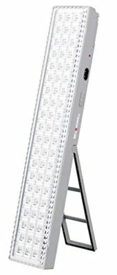 "LIGHT BAR by Bell + Howell 720 Lumens LED 16.5"" Multi-Purpose Home and Garden"