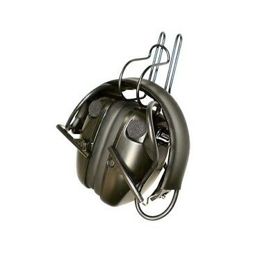 Hyskore 30150 Stereo Electronic Hearing Protector