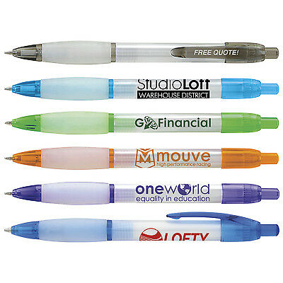 Cheap Pens Personalized Imprint Promotionals Marketing Advertising Handout