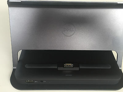 DELL Venue 11 Pro (7140) dock Dockingstation