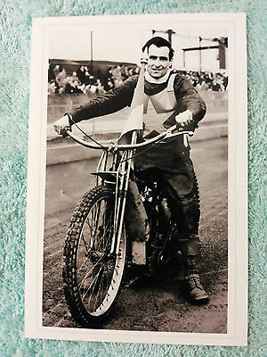 Wimbledon 52/53 A Rare Don Perry Black & White Photograph