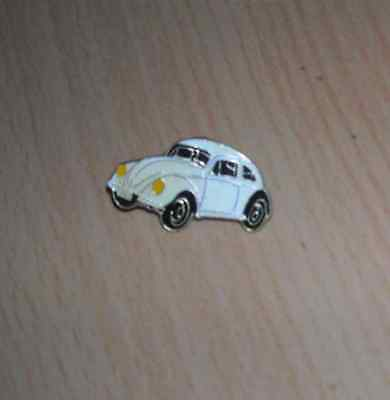 1 Pin's Pins Pin Vw Coccinelle