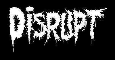 DISRUPT - PATCH # 1, agathocles, rot, nausea