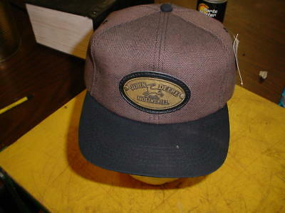 John Deere Cap Hat NEW WITH TAG