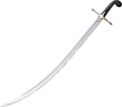 Cold Steel--Shamshir Sword
