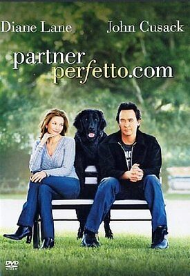Partnerperfetto.com (2005) DVD