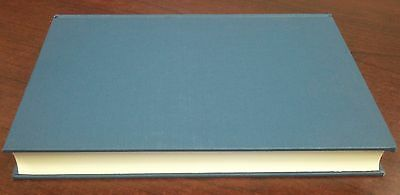 Guatemala Stamps Postal History Book 300 pages+ 1901 to 1971 New - Excellent