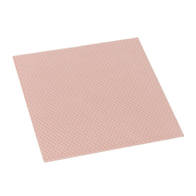 Thermal Grizzly Thermal Grizzly Minus Pad 8 - 100 x 100 x 2 mm