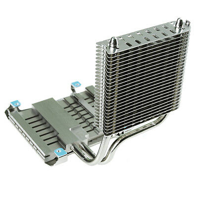 Thermalright Thermalright VRM G1 for GTX 285