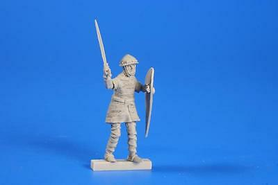 CMK F48271 English Knight in 1:48
