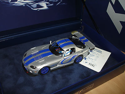 Fly S300 Viper Gts-R  Limited Edition