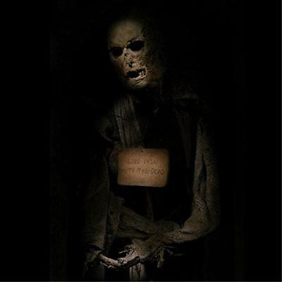 With The Dead - Love From With The Dead (NEW CD)