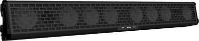 Boss Audio Reflex Bluetooth Sound Bars 34""