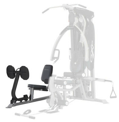 Bodycraft GXP Gym Optional Leg Press