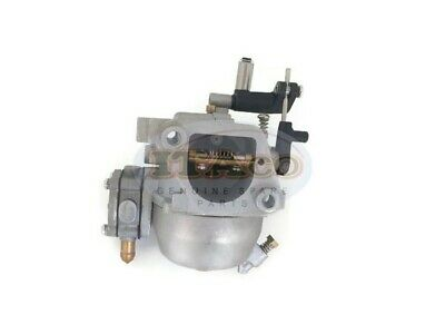 Carburetor Carb Assy 13200-93900 2 93901 for Suzuki Outboard DT 9.9HP 15HP Boat