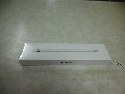 GENUINE Apple Pencil for iPad Pro MK0C2AM/A Factory NEW