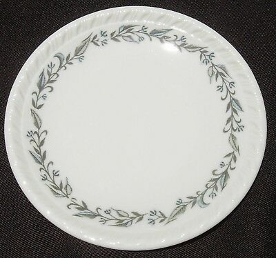 Walker China PARNELL Pattern Small Plate Backstamped