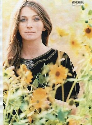 Judy Collins                         Picture (MO 39)