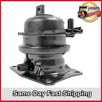 For 05-07 Odyssey 3.5L 4583ELJC Rear Engine Motor Mount w//Electrical Connector