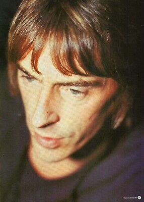 Paul Weller                                                Picture (MP 26)