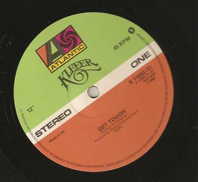 "Kleeer ‎– Get Tough..(Vinyl 12"") DISCO/FUNK"