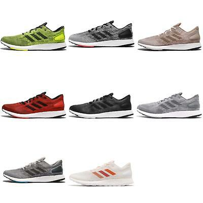 7e34fe658d8f ADIDAS PUREBOOST DPR Boost Men Running Shoes Sneakers Trainers Pick ...