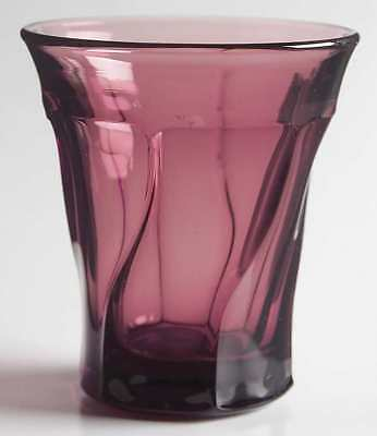 Fostoria JAMESTOWN PURPLE Tumbler 147515