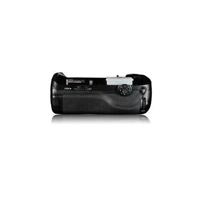 Aputure BG-D12 battery grip for Nikon D800
