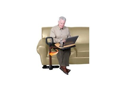 Fall Stop Assist-A-Tray Elderly Disabled Mobility Fall Prevention Safety