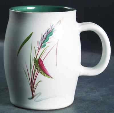 Denby Langley GREENWHEAT Mug 103230
