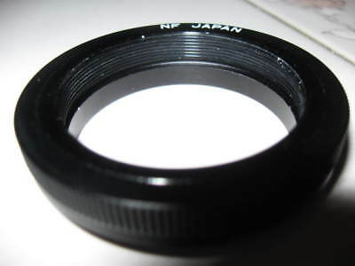 Celestron T-Ring Adapter for Nikon Digital Cameras