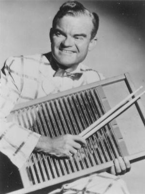 SPIKE JONES & HIS CITY SLICKERS You Always Hurt the One You Love 78 rpm *LISTEN*
