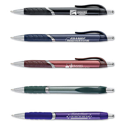 Best Seller Cheap Pens Personalized Imprint Promotional Marketing Free Shipping