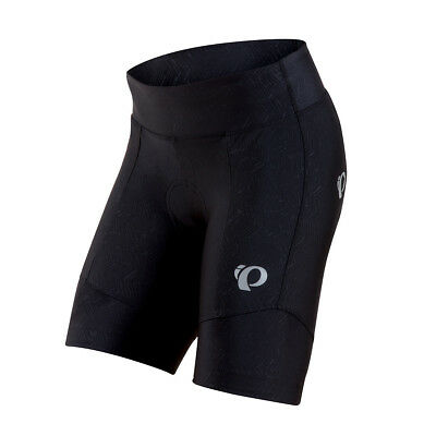 Pearl Izumi 2016/17 Women's Attack Cycling Shorts - 11211208