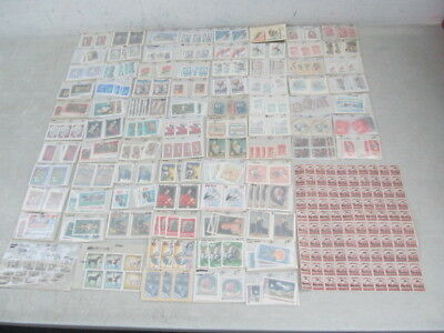 Nystamps Hungary many mint NH stamp & sheet collection