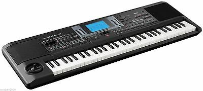 Korg MicroArranger MAR1 Electronic Keyboard 61-Key from Japan New