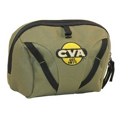 CVA AA1722-BAG Soft Field Carry Bag