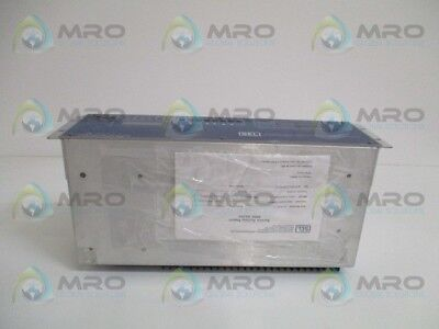 Sel Sel-352 035211425H2X4Xx Breaker Failure Relay (Repaired) *used*